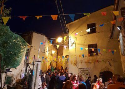 RIASSAPORANDOTI-2018_14