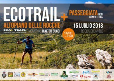Rocca Trekking