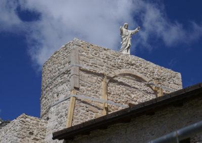 Collegiata di San Pietro