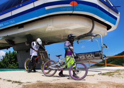 b-bikepark2